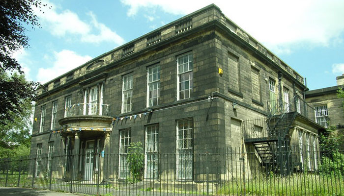 potternewton-mansion