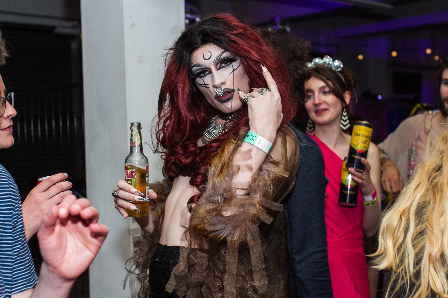 what_a_drag_2_live_art_bistro_leeds_2016
