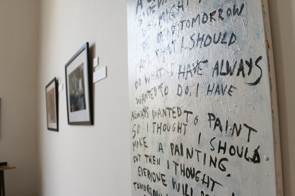 the_human_condition_project_patrick_studios_east_street_arts